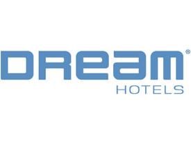 Copy of dream-hotels.jpg