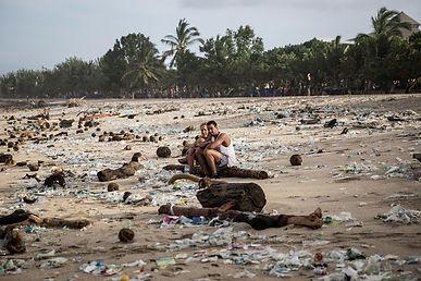 bali-pollution.jpg
