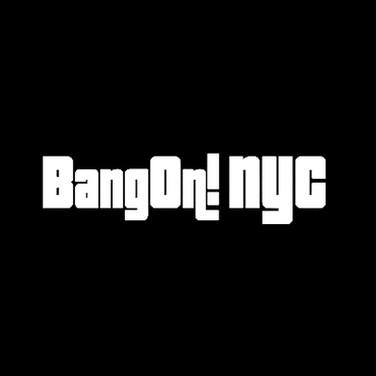 BangOn-NYC.jpg