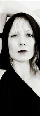 Alison Clancy