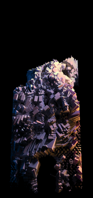 COSMIC TREE MASTER SEQUENCE_06638.png