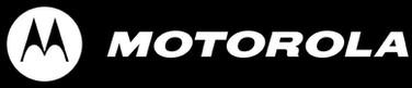 Copy of motorola inverted logo.jpg