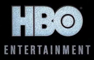 Copy of Hbo_Logo_06_edited.jpg