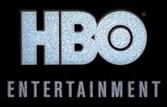 Copy of Hbo_Logo_06_edited.jpg