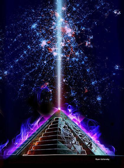 pyramid mockup 2.jpg