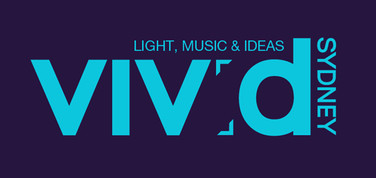 Copy of Vivid_Sydney_Logo.jpg