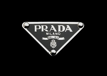Copy of prada logo.jpg