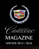 Copy of Cadillac-Magazine_Logo.jpg