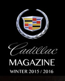 Copy of Cadillac-Magazine_Logo.jpg