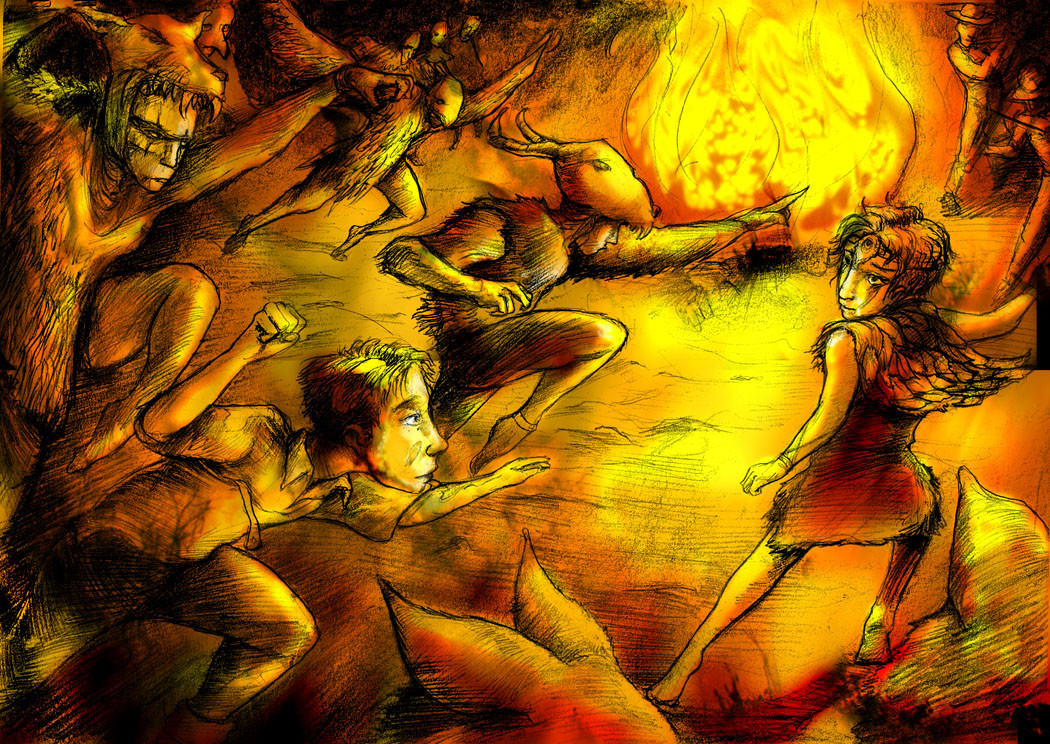 fire-dance_color_small.jpg