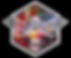 LHS Logo Temp 2.png