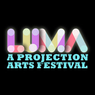 Copy of luma festival logo.jpg