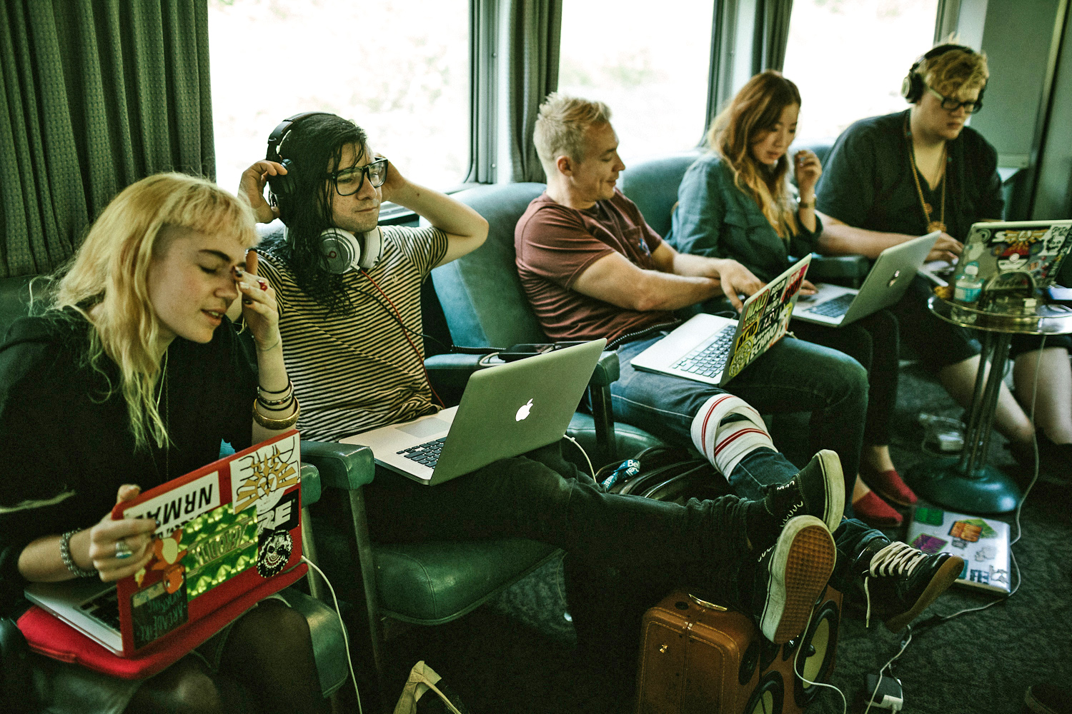 diplo-skrillex-full-flex-express-koan-canada-train.jpg