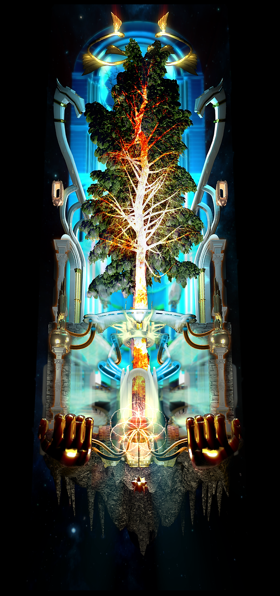 COSMIC TREE MASTER SEQUENCE_14666.png