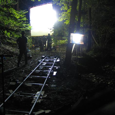 Backwoods  Set.JPG