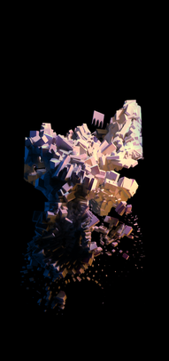 COSMIC TREE MASTER SEQUENCE_06671.png