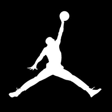Copy of Jordan Logo.jpg