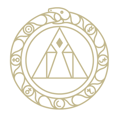 PlayAlchemist-logo-GOLD.png