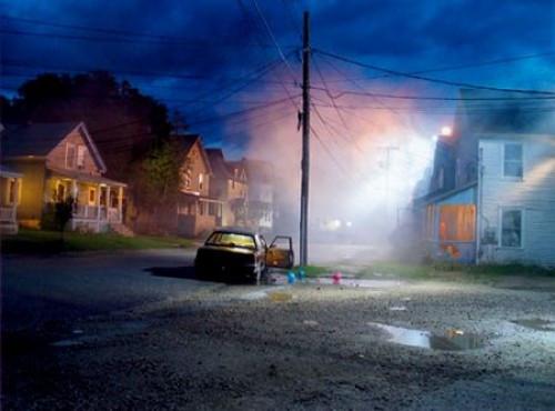 Gregory-Crewdson-Production-Still-Clover