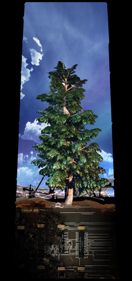 COSMIC TREE MASTER SEQUENCE_03851.png