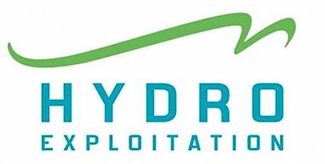 hydro(1).jpg