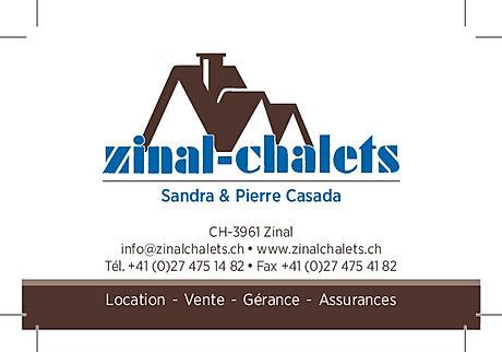 logo-zch-officiel-p001-1-.jpg