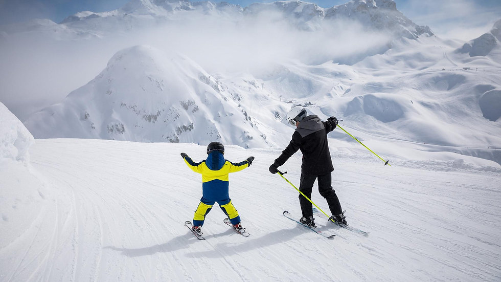 skiclubacceuil4.jpg