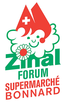 LOGO-FORUM_bonnard-1.png