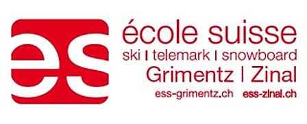 ESS(2).jpg