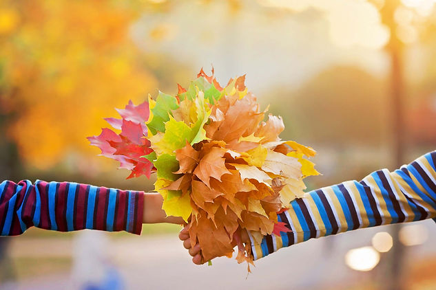 03-scavenger-fall-activities-for-frugal-