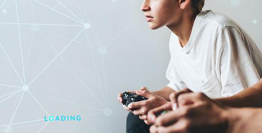 teen_gaming.jpg