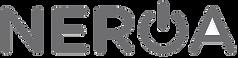 Neroa-logo-clear-1.png