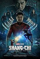 shang chi.jpeg