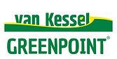 VK & Greenpoint.jpg