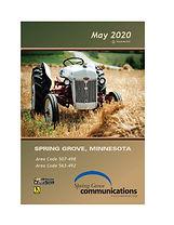 2020directorycover.jpg