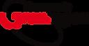 Logo-gemeente-Groningen---rood-zwart.png