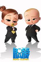 bossbaby2.jpg