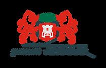 Logo 2021 - 100� - FC.png