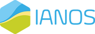 IANOS-logo-wide-2.png