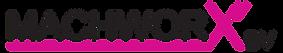 machworx-logo.png