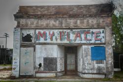 Mississippi_101813_0425
