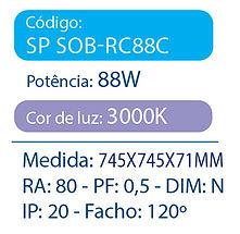 RC88C.jpg
