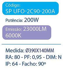 UFO-2C90-200A.jpg