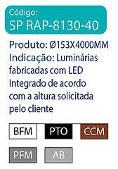 RAP-8130-40.jpg