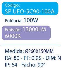 UFO-5C90-100A.jpg