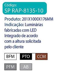 RAP-8135-10.jpg