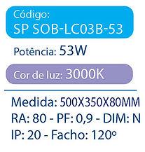 LC03B-53.jpg