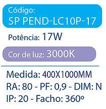 LC010P-17.jpg