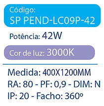 LC09P-42.jpg