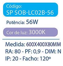 LC02B-56.jpg